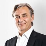 Gudmund Semb