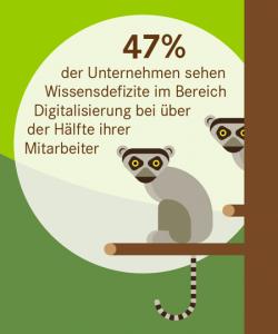 Blog_450x540_Lemur